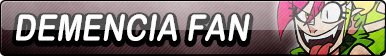 Demencia Fan Button