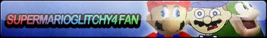 SuperMarioGlitchy4 Fan Button