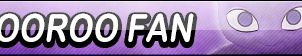 Nooroo Fan Button by EclipsaButterfly