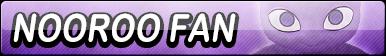 Nooroo Fan Button