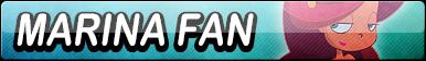 Marina Fan Button