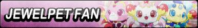 Jewelpet Fan Button