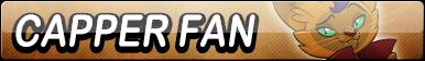Capper Fan Button