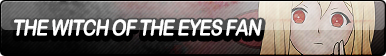 The Witch of The Eyes Fan Button