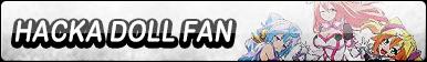 Hacka Doll Fan Button