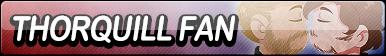 ThorQuill Fan Button