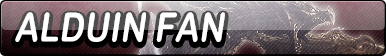 Alduin Fan Button