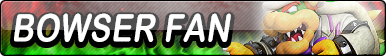 Bowser Fan Button