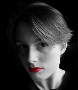 Holtza's Profile Picture