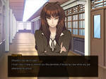 GtRO: Sparow the Headmistress