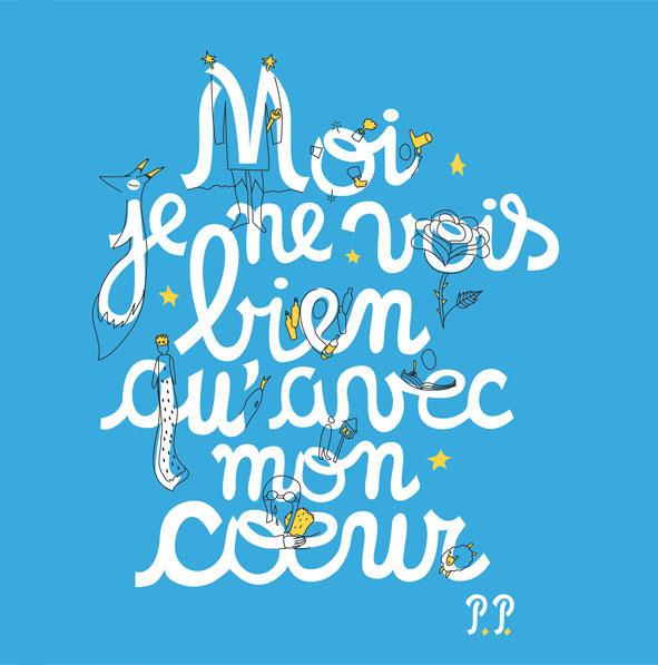 Coeur... P.P
