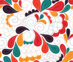Paisley Carnavalesque