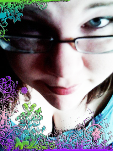 thavixen's Profile Picture