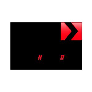 DESIGN-FORENSICS's Profile Picture