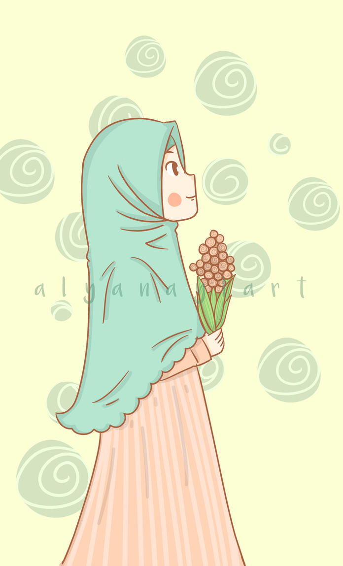 Keep Calm by alyanayla