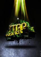 Star World by ticaxp