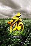 Mohammed..