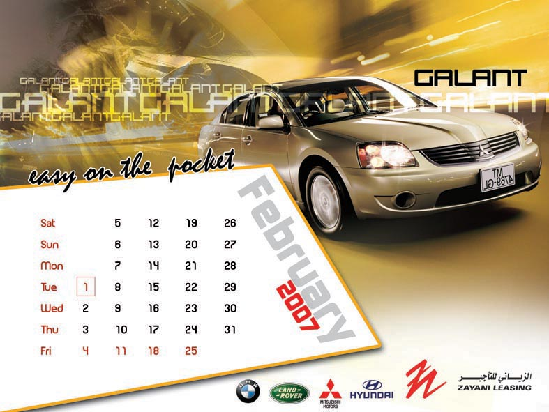 Calendar Sample By Ticaxp ...  Calendar Sample Design
