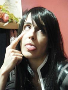 glance-reviver's Profile Picture