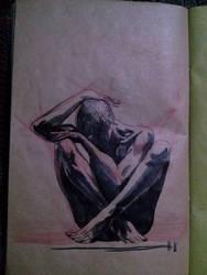 dia 97 by HenryDiaz