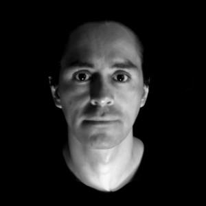 HenryDiaz's Profile Picture