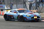 LBGP12 Aston Martin