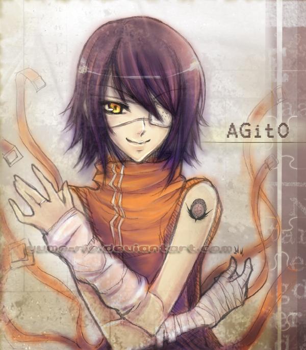 http://fc02.deviantart.com/fs20/f/2007/272/4/8/Air_Gear___Agito_by_Yume_Rie.jpg