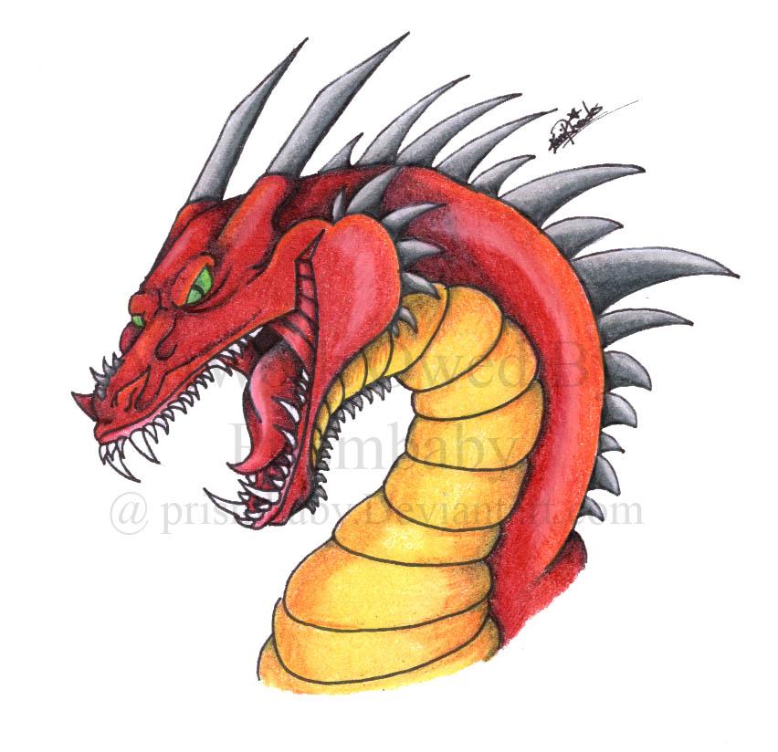 Dragon Head 2003 trailer