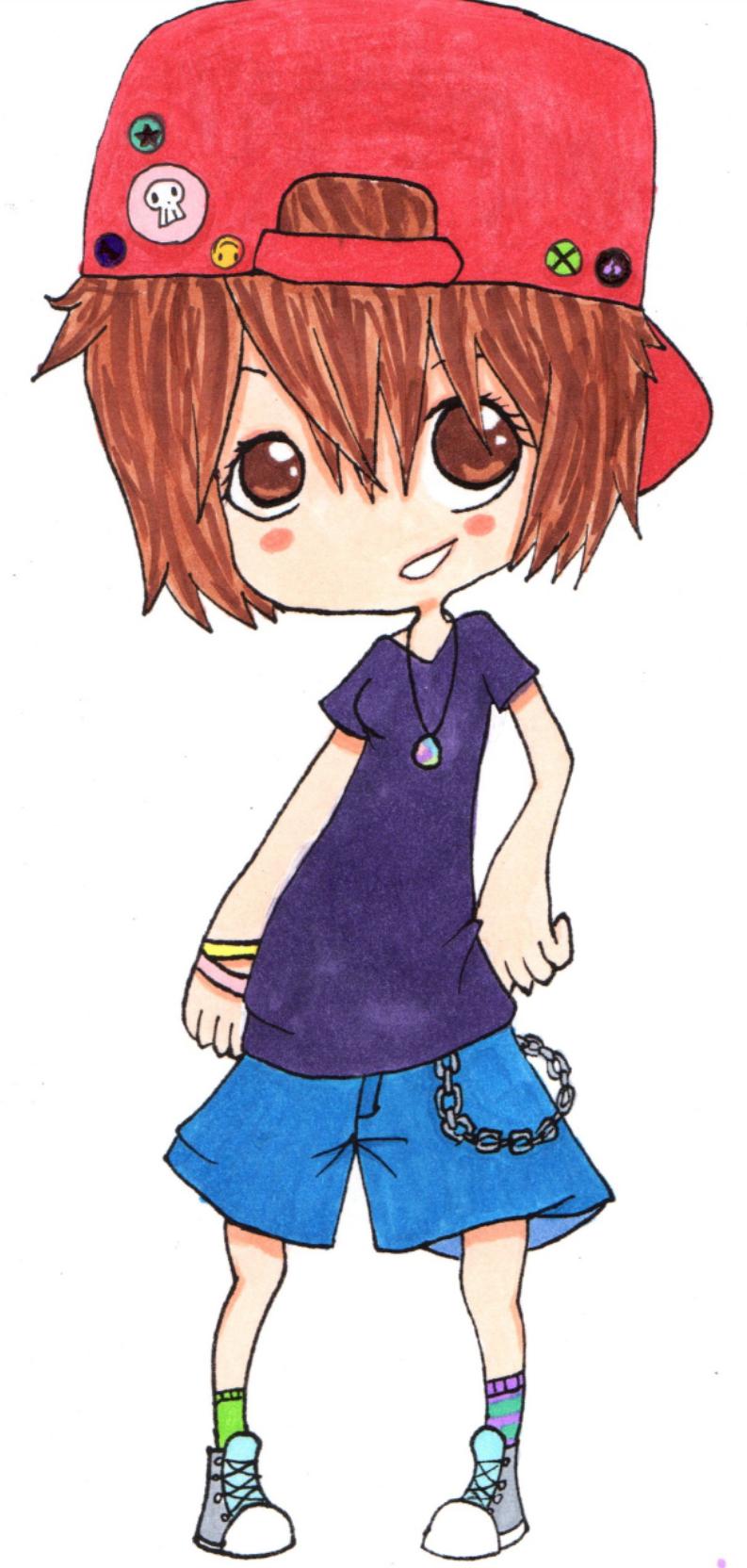 HizukiNoriega's Profile Picture