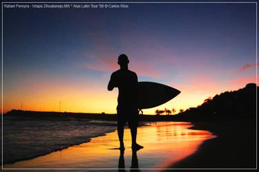 SurfnSet by shanok