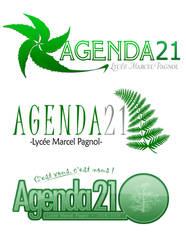 Agenda21 by SheepyLife