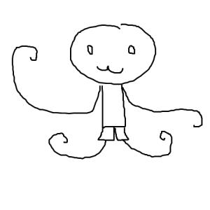 Akuma-chan253's Profile Picture