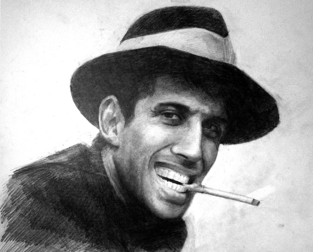 Adriano Celentano - Veronica Verrai