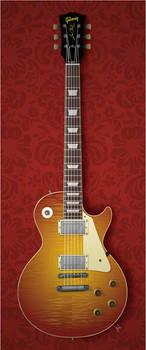 1958 Gibson Les Paul
