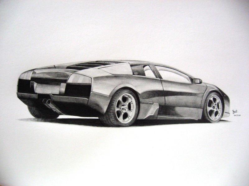 Best Realistic Car Mod Gtav