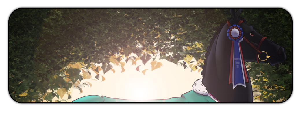 Page Banner by Crows-CrandySkulls