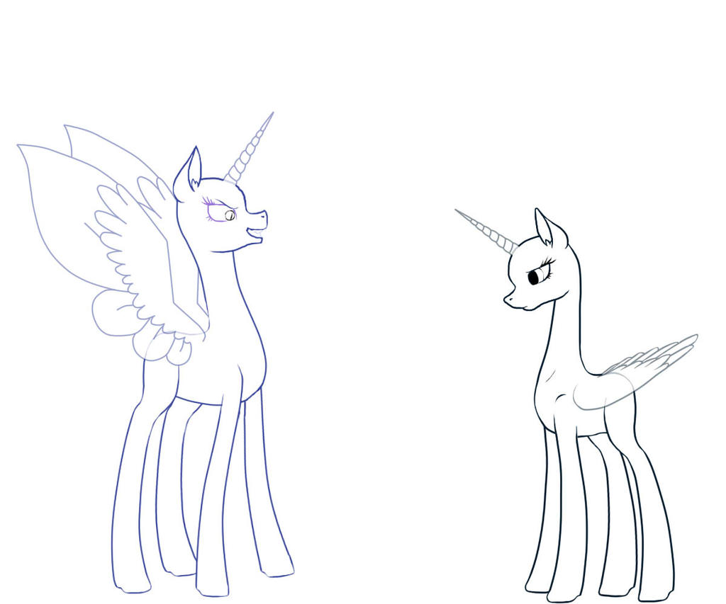 Queen Chrysalis 323752547 additionally RWBY OC Gambit Gray Material Page 3 WIP 418705340 besides Printable Summer Time Girl Enjoy On Hammock Coloring Pages in addition SG Rainbow Rocks Coloring Page 508591862 additionally My Little Pony Character Studies 305279875. on nightmare moon wallpaper