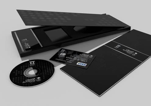 NCB press kit 1