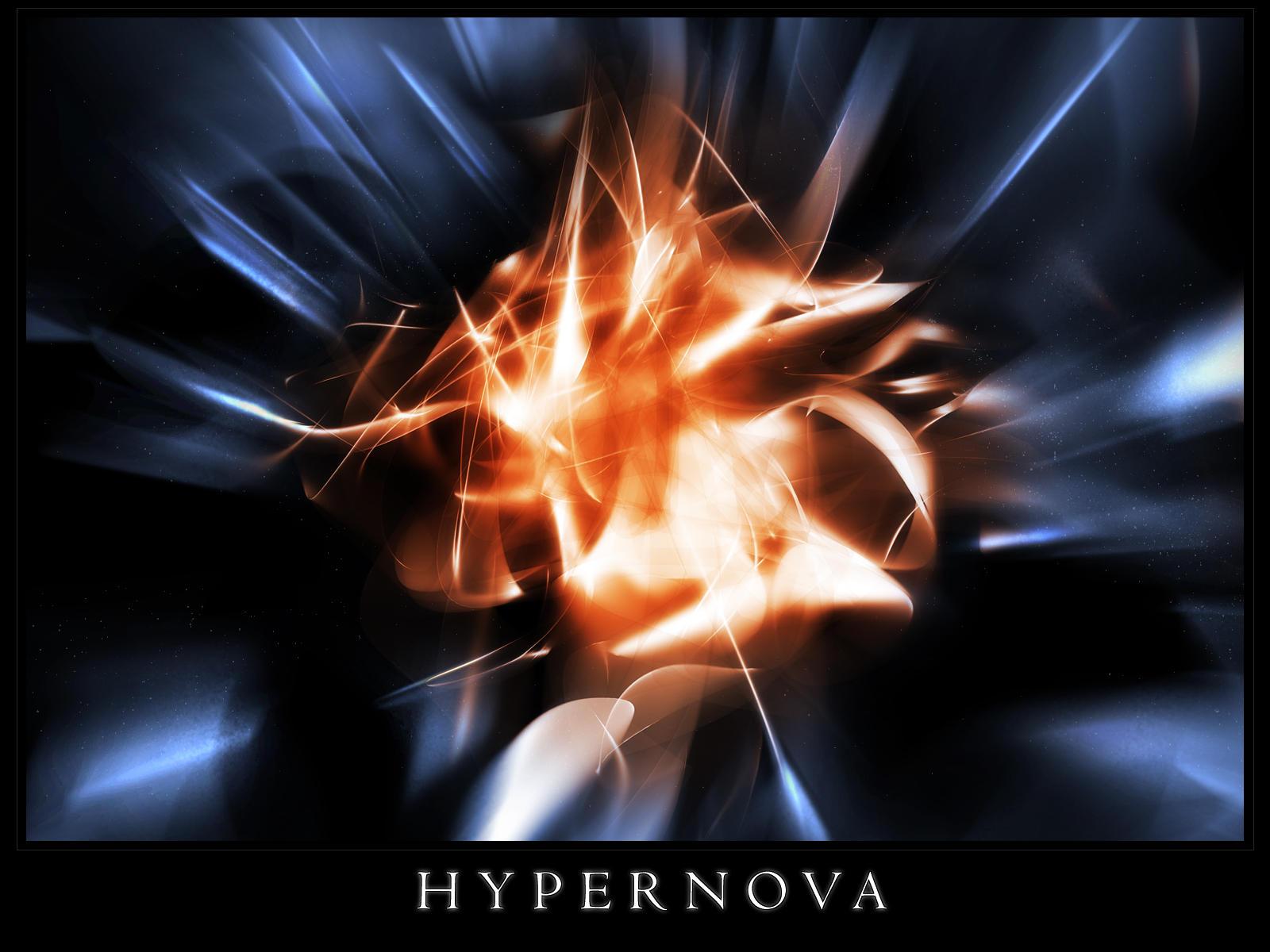 hypernova by helios on deviantart