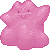 Ditto Avi by Gumidrop
