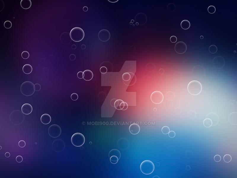 Pubg Wallpaper Ipad Mini: Bubbles Wallpaper Ipad Mini By Mobi900 On DeviantArt