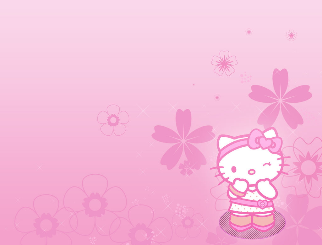 Most Inspiring Wallpaper Hello Kitty Light Pink - hello_kitty_wallpaper_iphone_by_mobi900-d929ix8  Photograph_242078.png