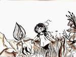 sketchbook:Oyayi