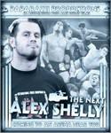 Alex Shelly Graphic