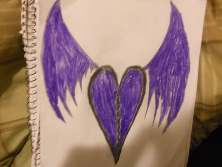 Shadowblades101's Profile Picture