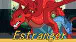Estranger Animation Meme Video by DragonFoxAdopts