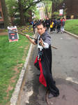Castle Point Anime Convention 2017-Chirrut Imwe