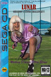 Ghaleon's Tennis Challenge by Shinto-Cetra