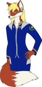KikiMcCloud's Profile Picture