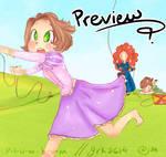 Kites - Prev
